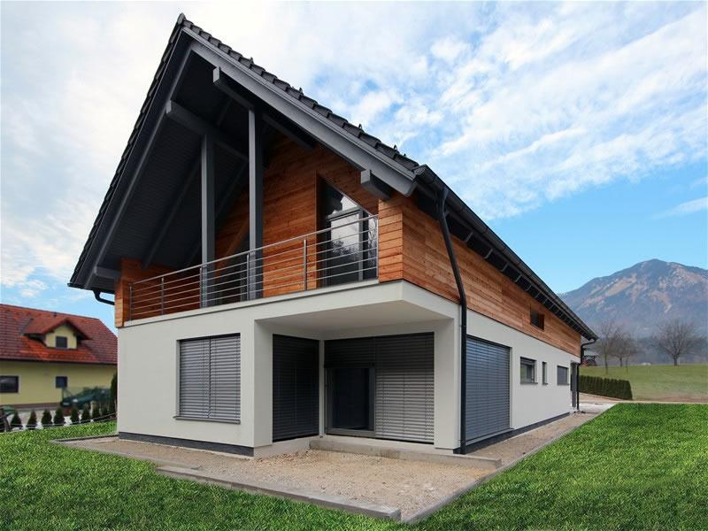 mgap construction maison pr fabriqu e suisse. Black Bedroom Furniture Sets. Home Design Ideas
